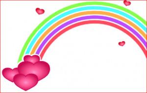cute-teenage-love-quotes-love-heart-drawings-rainbow.jpg