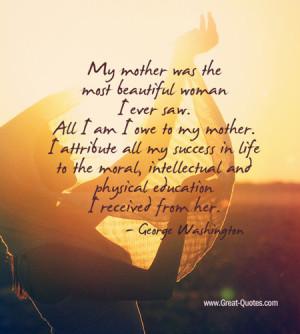 beautiful woman quotes quotesgram