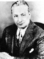 Brief about Florenz Ziegfeld By info that we know Florenz Ziegfeld