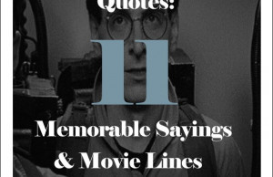 tv movies music harold ramis quotes 11 memorable sayings movie lines ...