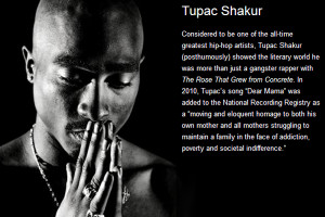 Home | tupac poem Gallery | Also Try:
