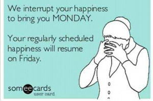 ... by eoyewo april 7 2014 tags monday blues monday mashup teen quotes