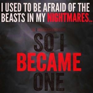 lux quotes beast mode quotesgram