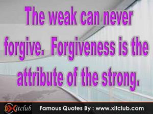 19899d1386165627-15-most-famous-quotes-mahatma-gandhi-1.jpg