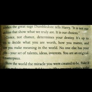 God Never Blinks! #love #quote #inspiration #dream #ReginaBrett