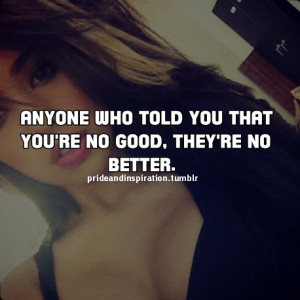 ... Tags: #quotes #quote #bully #bullying #bullying quotes #bullying quote