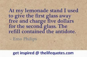 Funny Business Quotes Axioms Live