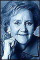 Famous Katharine Graham Quotes