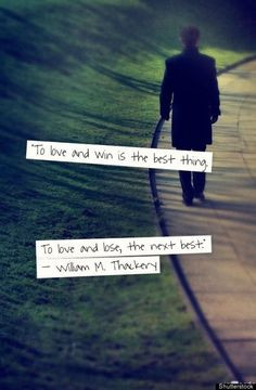 Getting Through It Quotes
