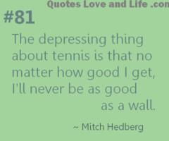pix tennis player quotes nike tennis sayings nike tennis quotes tennis ...