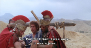 File Name : 306-Life-of-Brian-quotes.png Resolution : 500 x 264 pixel ...