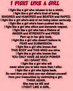 fight like a girl photo girl-2.jpg