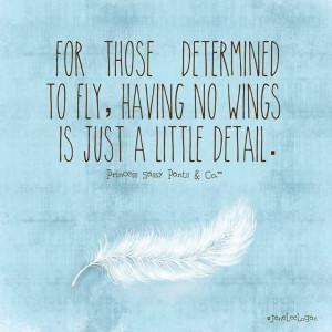 Via Motivational quotes for women