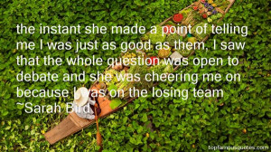 Cheer Team Quotes Inspirational