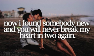 Told You So - Randy Travis & Carrie Underwood