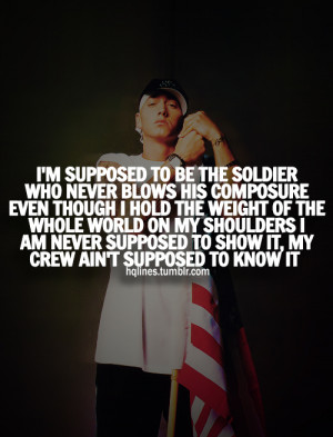 eminem, hqlines, quotes, slim shady