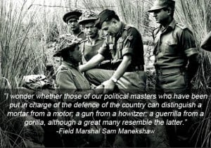 army quotes and sayings, quotes indian military, military quotes honor ...