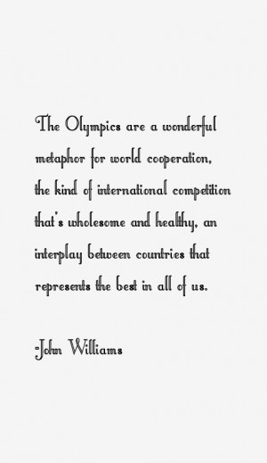 john-williams-quotes-55944.png