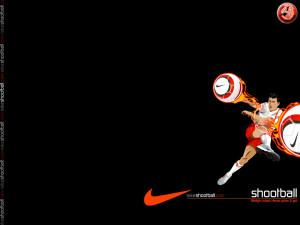 Nike Football Wallpaper 9016 Hd Wallpapers