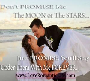 Found on loveromanticlife.com