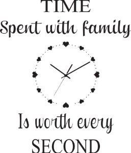 quotes about family time - Google Search