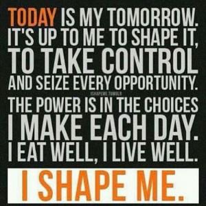 Famous Determination Quotes...
