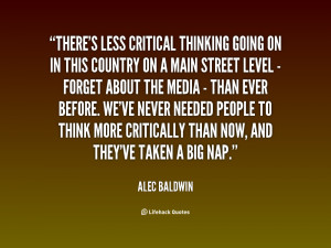 Related Pictures alec baldwin was staring 460 x 276 25 kb jpeg ...