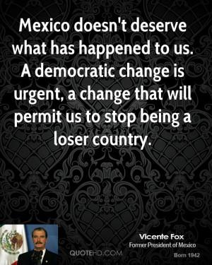 Haile Selassie Quotes On Love