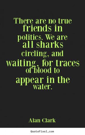 More Friendship Quotes   Love Quotes   Motivational Quotes   Success ...