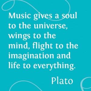 Platoon truth from plato de montaigne aristotle. Plato Quotes On ...