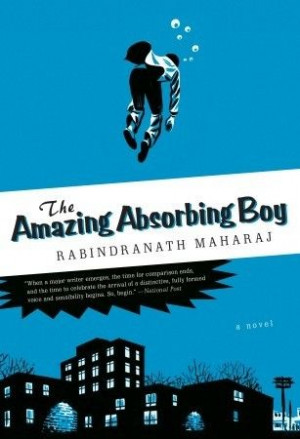 ... Rabindranath Maharaj, Book Covers, Amazing Absorbed, Book Cover Design