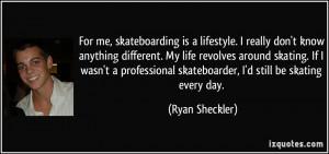 Related Pictures skateboard skateboarding skateboarder stickers