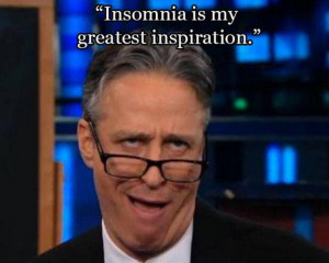 Jon Stewart's Most Memorable Quotes of All Time 08