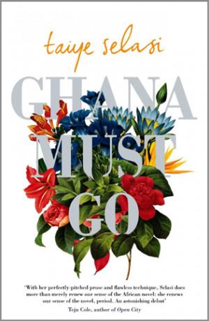 01-GhanaMustGo.png