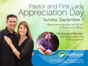Pastor Appreciation Day. Sayings For Pastor Appreciation. View ...