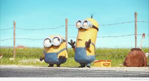 Minion funniest OMG Minion funny OMG Minion new OMG Minion OMG Minion