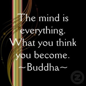 Buddha Quotes 1
