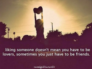 quotes_love_quote_friends_lovers_silhouette ...