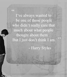 Day Four: This quote made me cry too much. It's so touching, and it ...