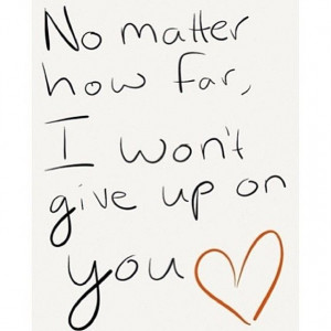 ... Relationships Quotes, Military Encouragement Quotes, Military Long