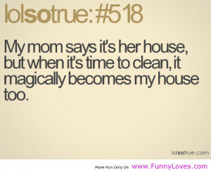 incoming search terms funny pictures clean funny clean qoutes