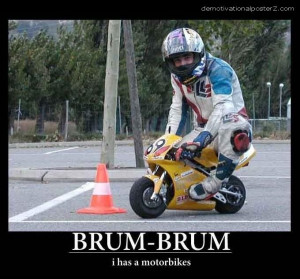 Post up your Funny Motorcycle Pics-imageuploadedbymo-free1368416168 ...