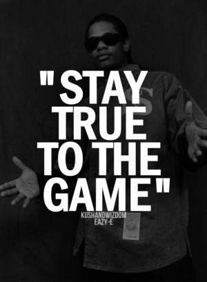 Eazy E Quotes Tumblr Nwa quotes nwa quotes nwa