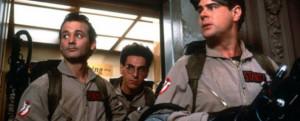 Top Robert Zemeckis Films Film Lists Reviews
