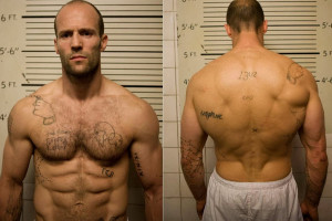 Best Of Jason Statham Photos And Quotes