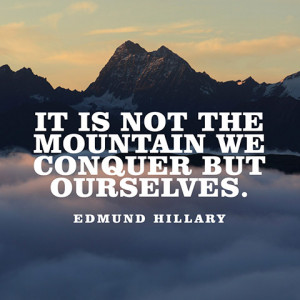 quotes-mountain-ourselves-edmund-hillary-480x480.jpg