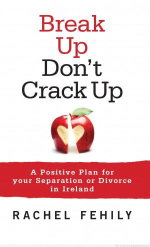 Quotes About Breaking Up Quotes about breaking up