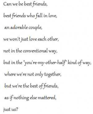 Childhood Friends Forever Quotes