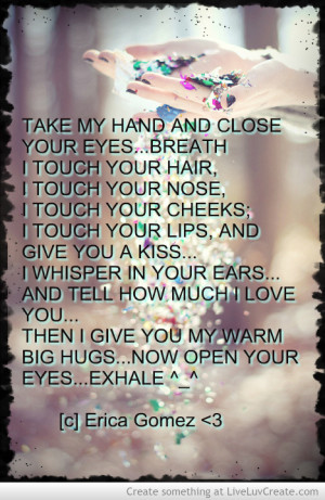 erica_gomez_love_quotes_and_poems-404342.jpg?i