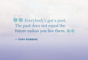 quotes-let-go-tony-robbins-300x205.jpg